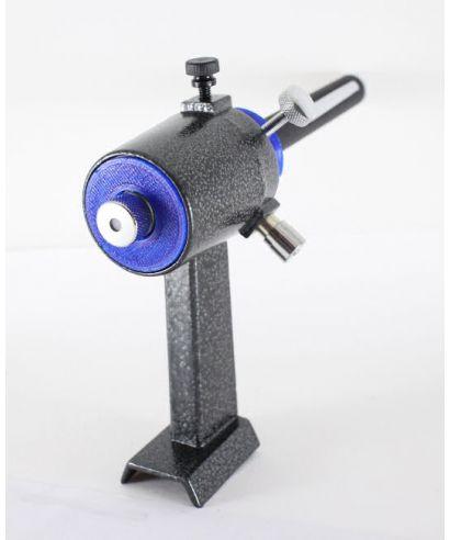 TKsuplas -- Tecnosky Supporto per laser verde