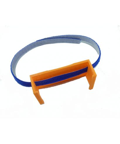 TK_supppuls -- Tecnosky Supporto pulsantiera