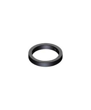 "TK_parfocal_ring -- Anello parafocale 2"" Tecnosky"