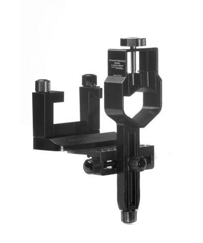 TKsupfoto -- Supporto Tecnosky per macchina fotografica e smartphone