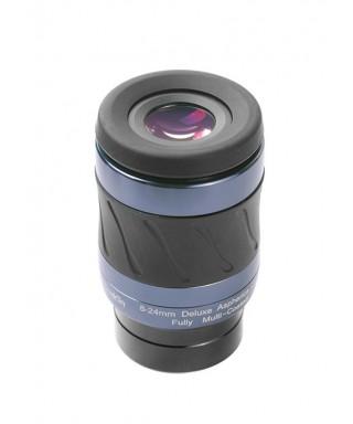 TKzoomdx -- Zoom Asferico 8-24mm