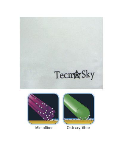 TKmicrof -- Panno in microfibra Tecnosky