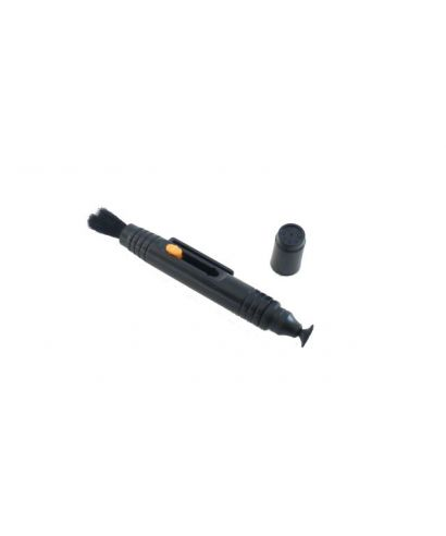 Penna di pulizia Tecnosky -- TLlensp