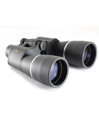 ibis8x60 -- Binocolo Ibis Optics Nut 8x60