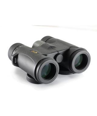ibis8x32 -- Ibis Optics Toth ED 8x32 V2