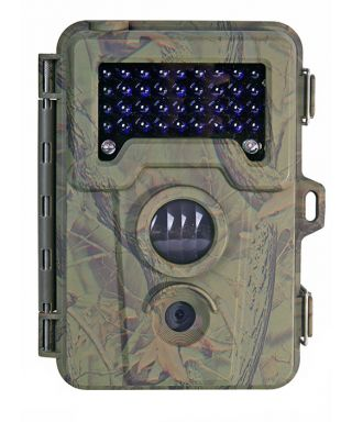 Hunting Camera Ibis 12mpx -- Ibishunt12