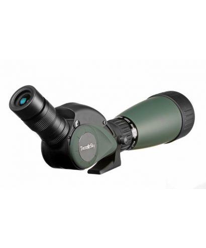 Spotting Scope Tecnosky 20-60x80mm --TKsp80