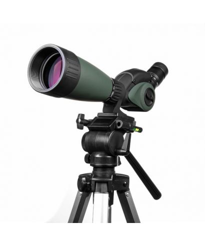 Kit Spotting Scope Tecnosky 20-60x80mm --TKsp80k