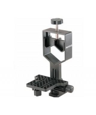 Supporto Universale Fotocamere Compatte -- AO-UDSA
