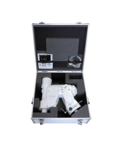 Valigia di trasporto Vixen sagomata per montature AXJ -- VX-89224
