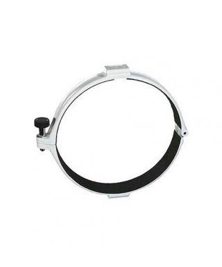 VX-2671 -- Anelli Vixen per tubo ottico 176 mm