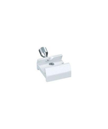 Basetta Vixen per montaggio supporto cercatore -- VX-2654