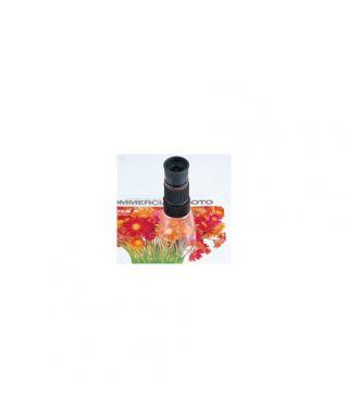 VX-7106 -- Estensione 3x per monocolo