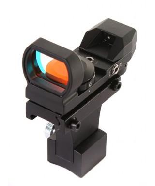 Cercatore Red Dot