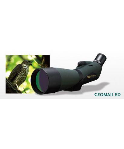 VX-18072 -- Cannocchiale Vixen Geoma II ED82-S