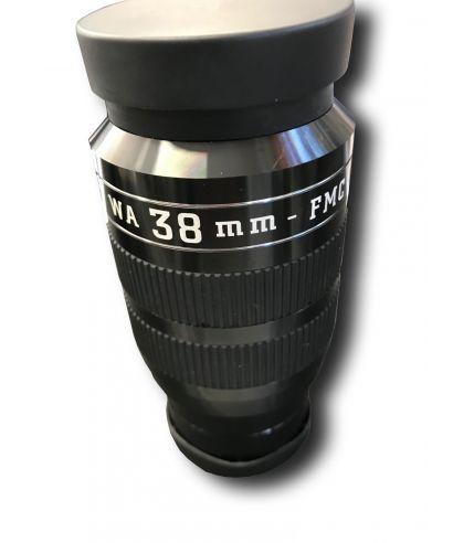 Oculare WA Wide Angle da 70°- 38mm - 50,8mm