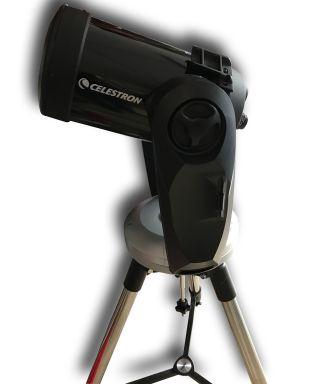 CPC 800 XLT