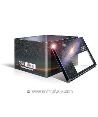 Baader Astro-Box Baader - Contenitore in latta dedicato per il sistema kit Q-TURRET --BP2957005