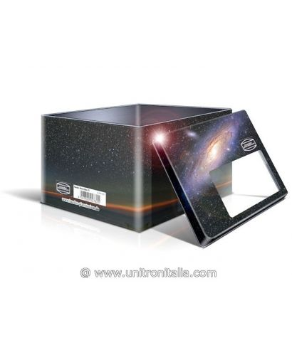 BP2957005 -- Baader Astro-Box Baader