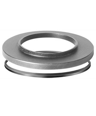 Baader Anello DT-Ring Hyperion SP54 - M37 -- Baader Anello DT-Ring Hyperion SP54 - M37 -- BP2958037
