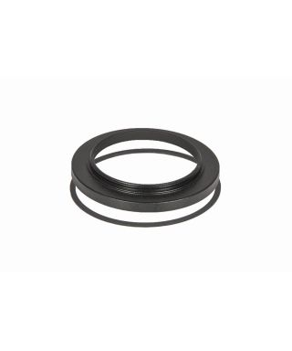 Baader Anello DT-Ring Hyperion SP54 - M43 -- BP2958043
