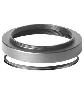 Baader Anello DT-Ring Hyperion SP54 - M46 -- BP2958046