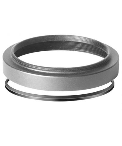 Baader Anello DT-Ring Hyperion SP54 - M49 -- BP2958049