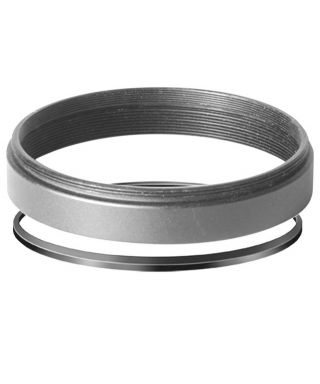 Baader Anello DT-Ring Hyperion SP54 - M55 -- BP2958055