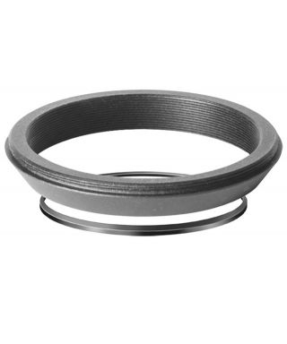 Baader Anello DT-Ring Hyperion SP54 - M62 -- BP2958062