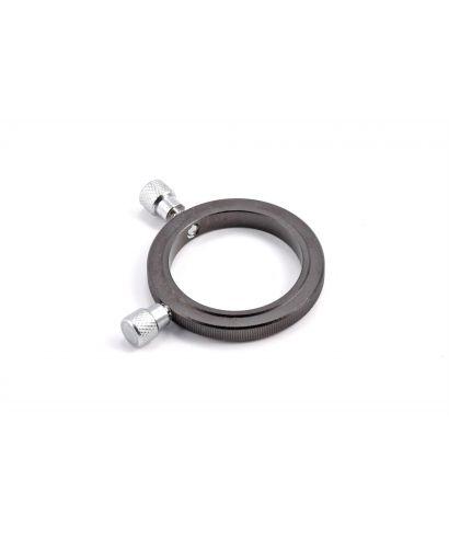 Baader FR-4: Collare con innesto 31.8mm -- BP1905131