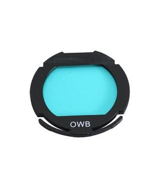 Optolong Filtro EOS Clip OWB