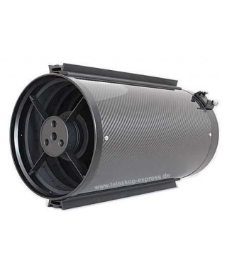 GSORC8dx -- GSO RC8 Carbonio Deluxe