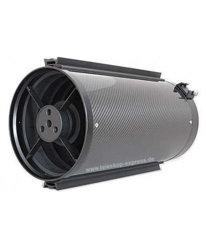 GSO RC8 Carbonio Deluxe -- GSORC8dx