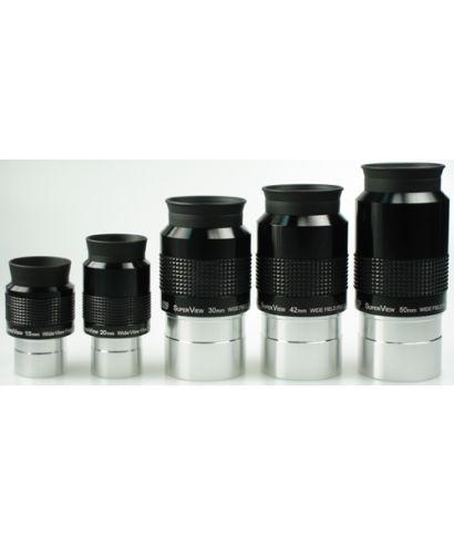 GSO Oculare 15mm 70° 31,8 -- GSOswa