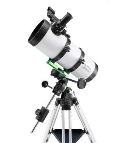 SK-STARQUEST114 -- StarQuest 114N - Newton