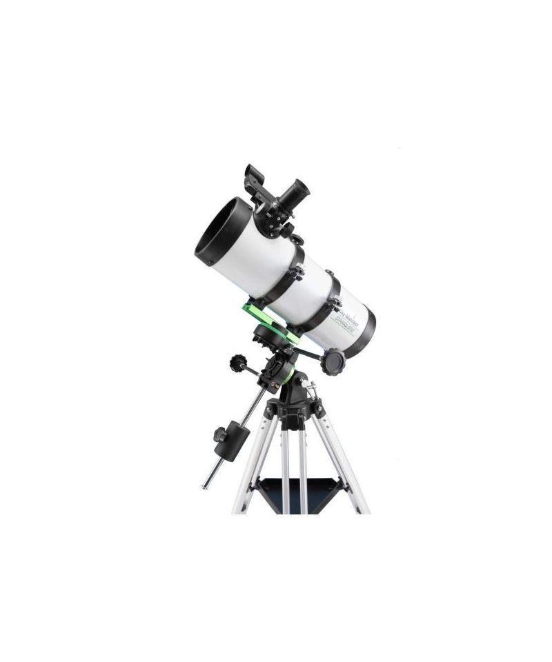Promozione delle vendite vendita a basso prezzo stili di grande varietà Telescopio Newton 114/500 su montatura equatoriale Sky ...