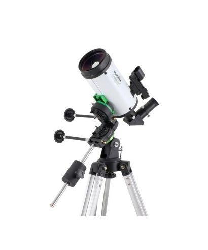 Telescopio Maksutov-Cassegrain 90/1250 su montatura equatoriale Sky-Watcher Star Quest -- SK-STARQUEST90