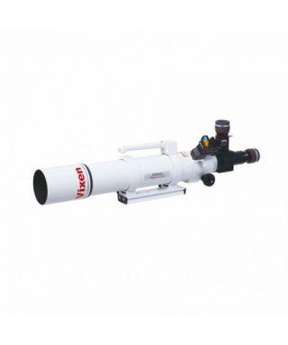 Tubo ottico Vixen SD81S - Rifrattore apocromatico con doppietto SD 81 mm F/7.7