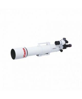 VX-26147-PHOTOKIT -- Tubo ottico Vixen SD103S - Rifrattore apocromatico con doppietto SD 103 mm F/7.7 + SD Flattener HD e SD Red