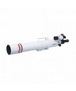 VX-26148-PHOTOKIT -- Tubo ottico Vixen SD115S - Rifrattore apocromatico con doppietto SD 115 mm F/7.7 + SD Flattener HD e SD Red
