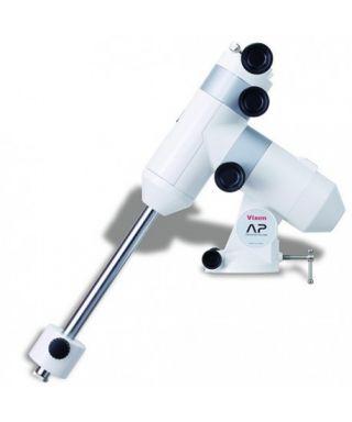 Testa montatura modulare Advanced Polaris con treppiede -- VX-39972-TRKIT