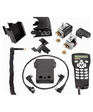 SK-EQ3-KIT -- SynScan Upgrade Kit EQ3