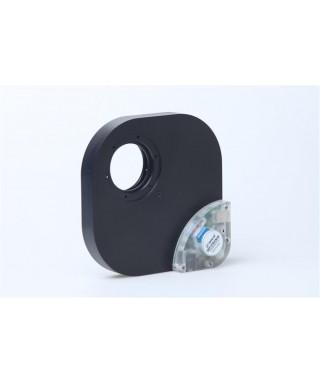 QHY Ruota porta filtri 6 posizioni 31,8mm -- qhyr5p125