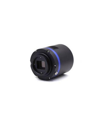 QHY 163 Mono Kit ruota e filtri 36mm -- QHY163kit