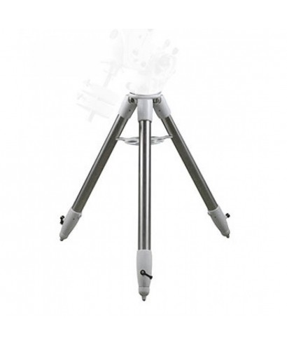 Treppiede per EQ6 Sky-Watcher -- AO80000