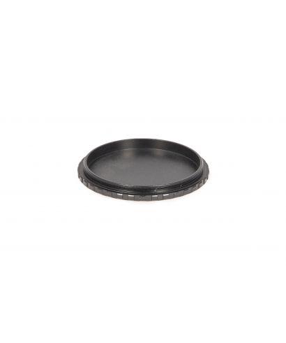Baader Parapolvere Metal M68 con filettatura maschio M68 x 1 -- BP2458249