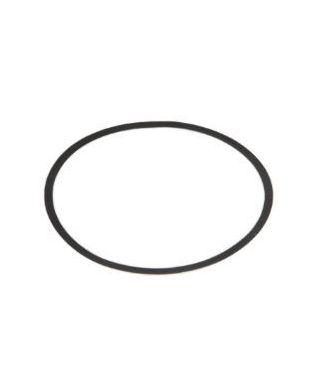 Baader Sistema M68 / 0,3 - distanziale anello di 0,3mm -- BP2458255