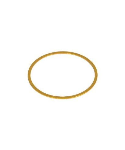 Baader Sistema M68 / 1 - distanziale anello di 1mm -- BP2458257