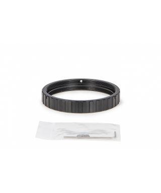 Baader anello Inverter Ring M68x0,75i/M68x1i -- BP2458236