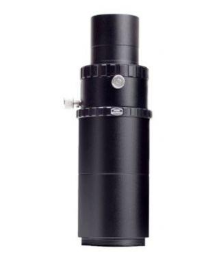 Baader Sistema per Proiezione Oculare Classica OPFA-1 -- BP2458141
